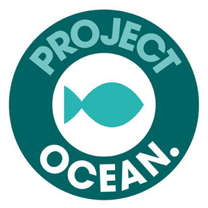 logo_project-ocean_0.png
