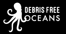 debrisfreeoceans_logo.png