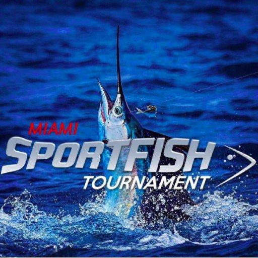 Miamisportfish.jpg