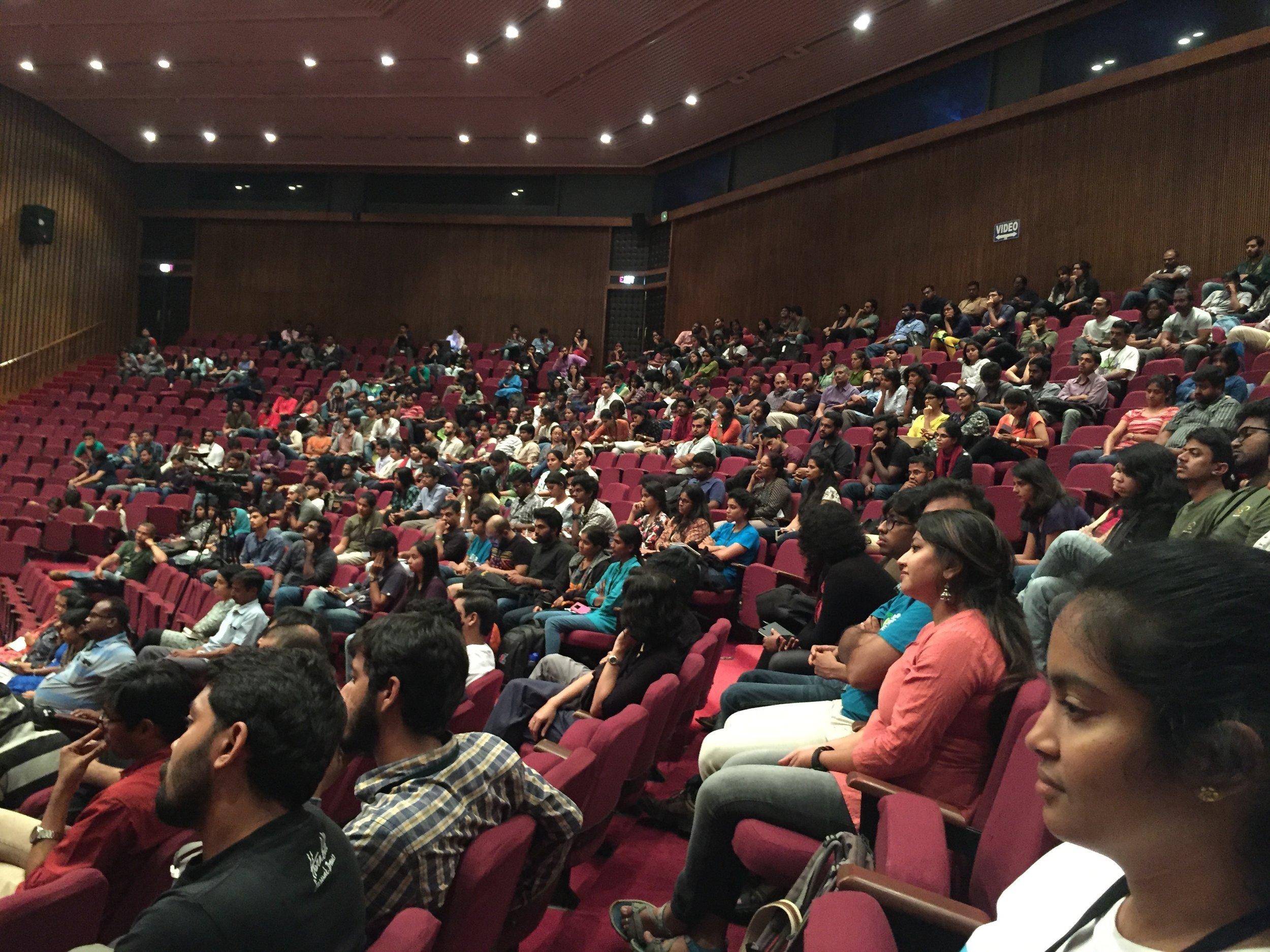 Full focus at SCCS Bengaluru.jpg