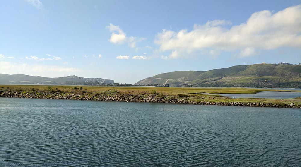 View across the Knysna estuary from marina.jpg