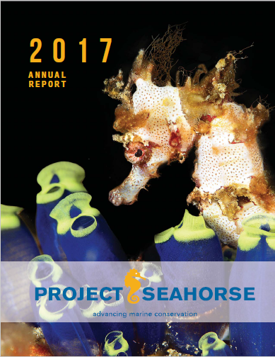 2017AnnualReport_PS_cover.png