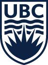 ubc-logo-2018-crest-blue-rgb72.jpg