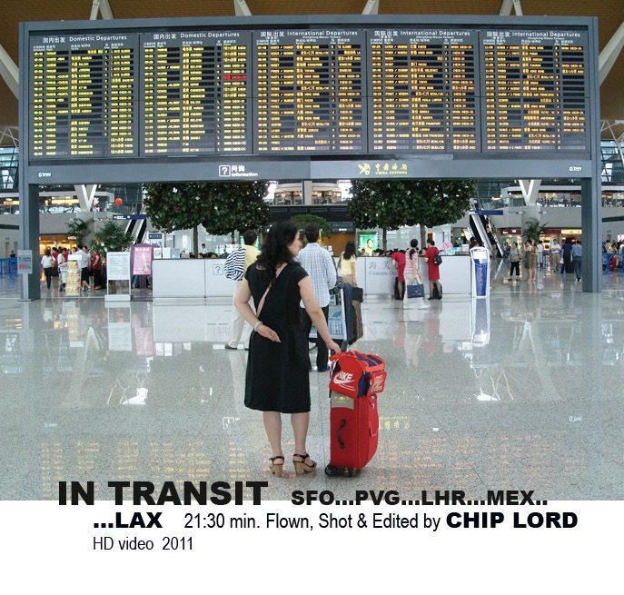 In Transit dvd label.jpg