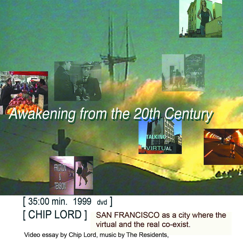 Awakening from 20th.jpg