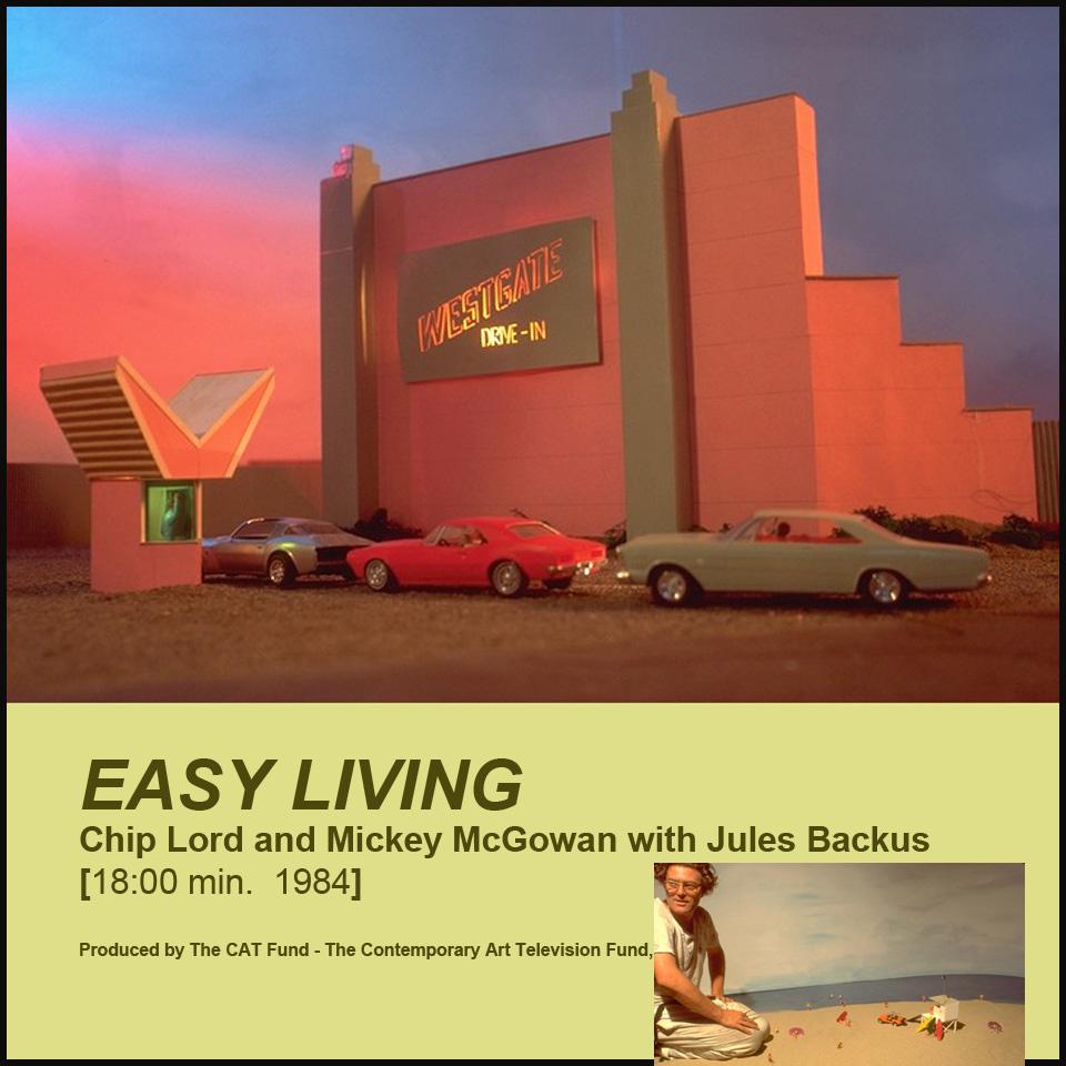 Easy-Living label.jpg