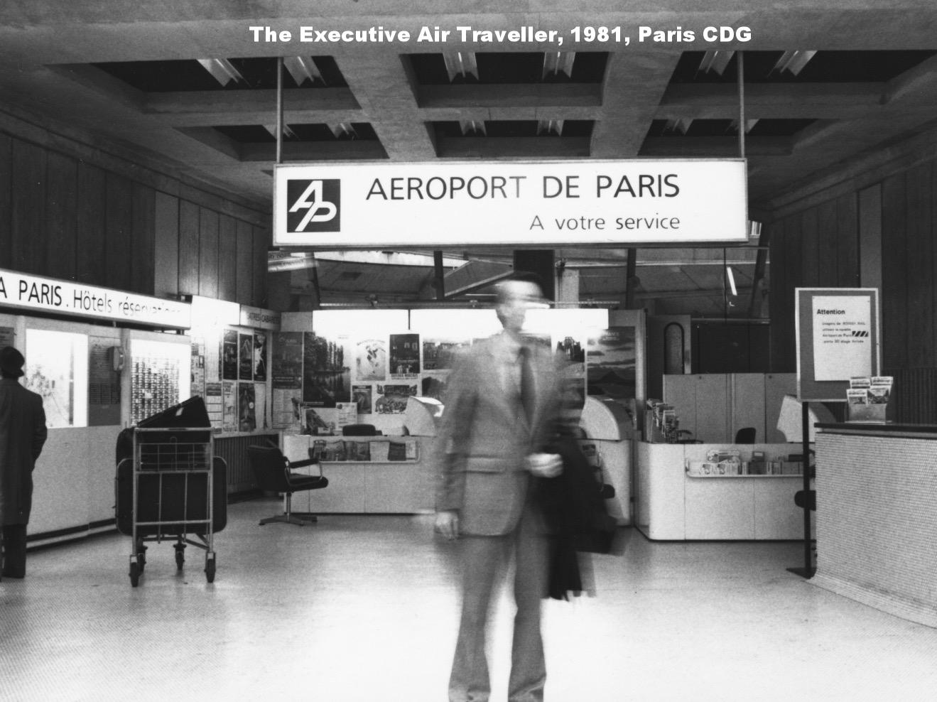 Ex Air Traveler (1).jpg
