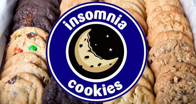 Insomnia Cookies .png