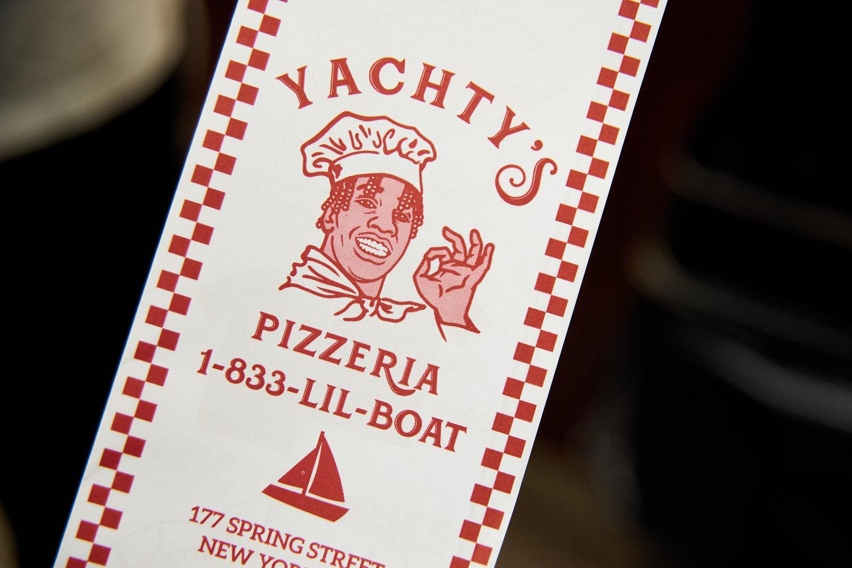 Lil Yachty .jpg