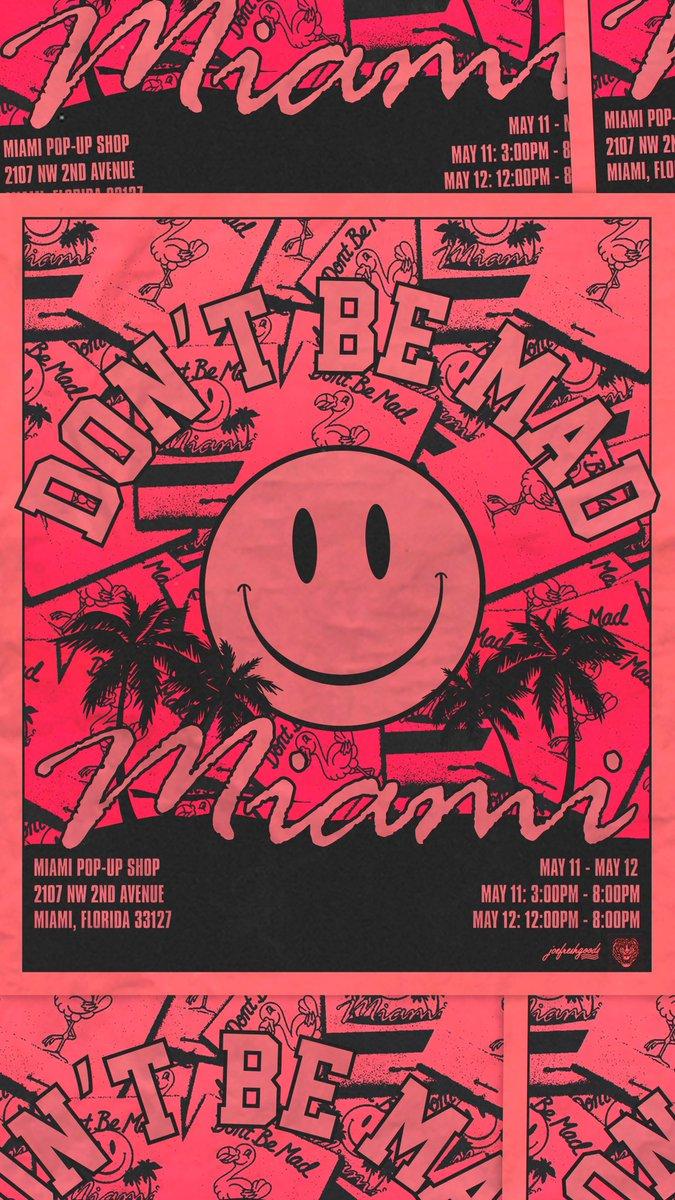 DBM Miami Flyer .jpg