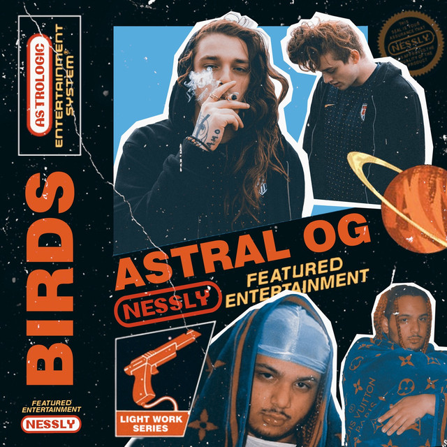 Birds Cover Art.jpeg
