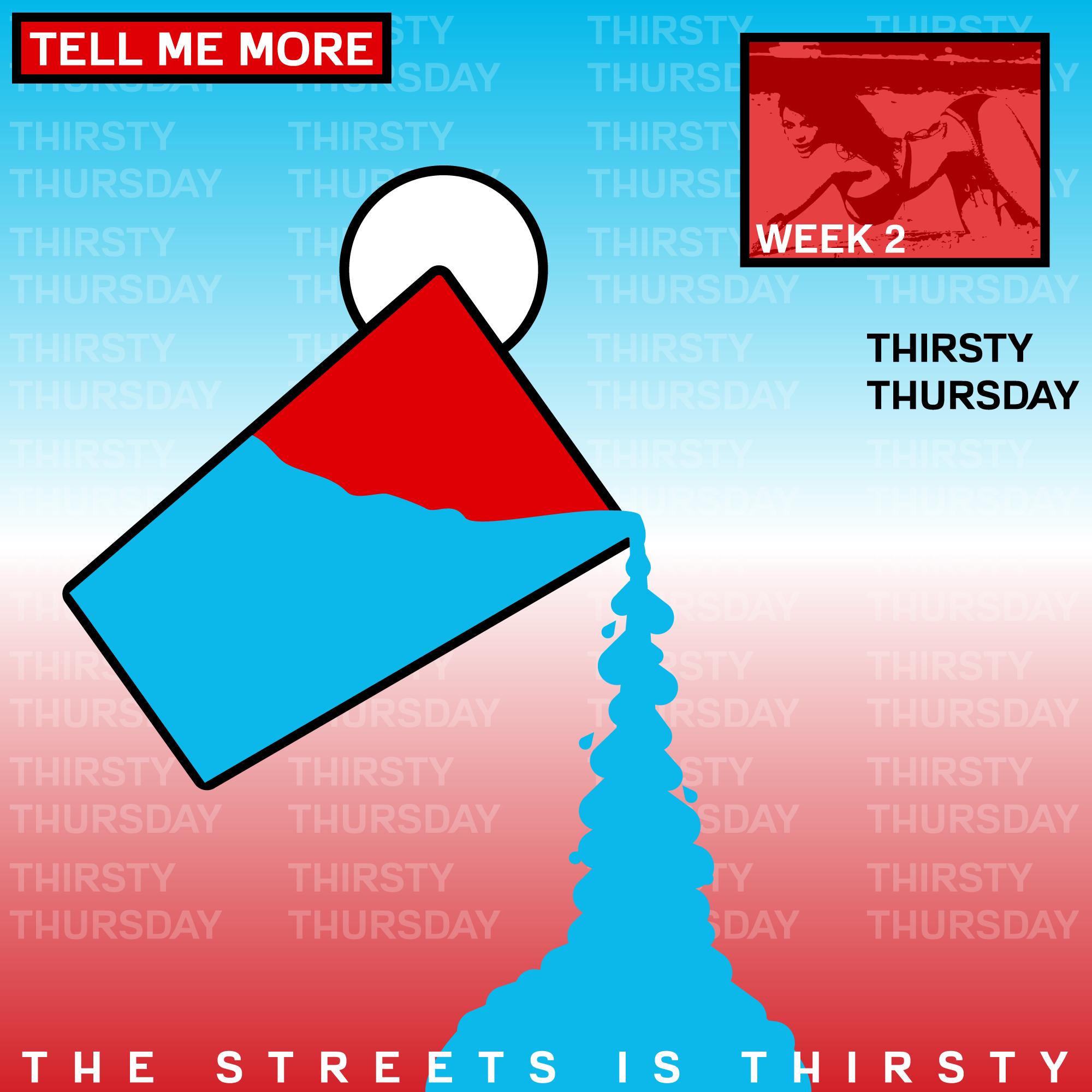 TTweek2.png