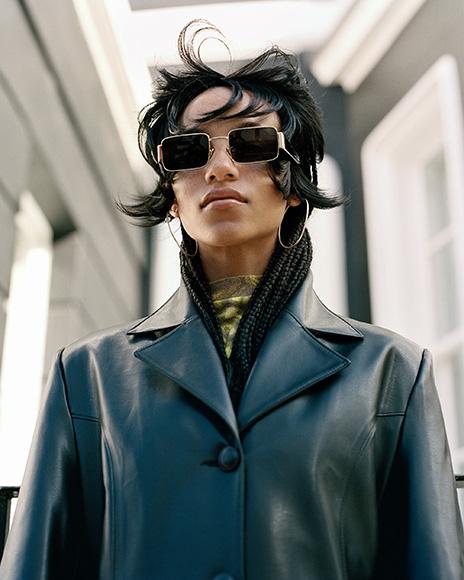 retrosuperfuture-x-z-sunglasses-1-07.jpg