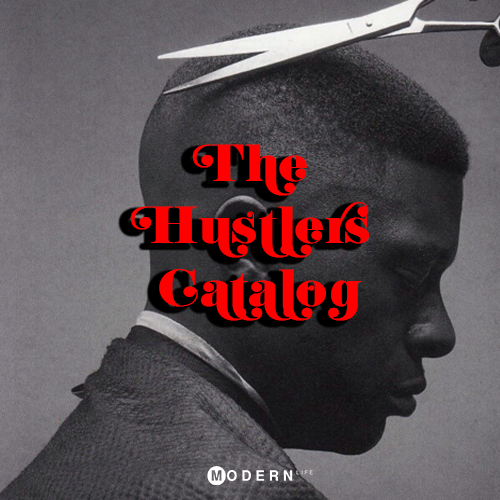 The Hustlers Catalog Promo Boosie.png