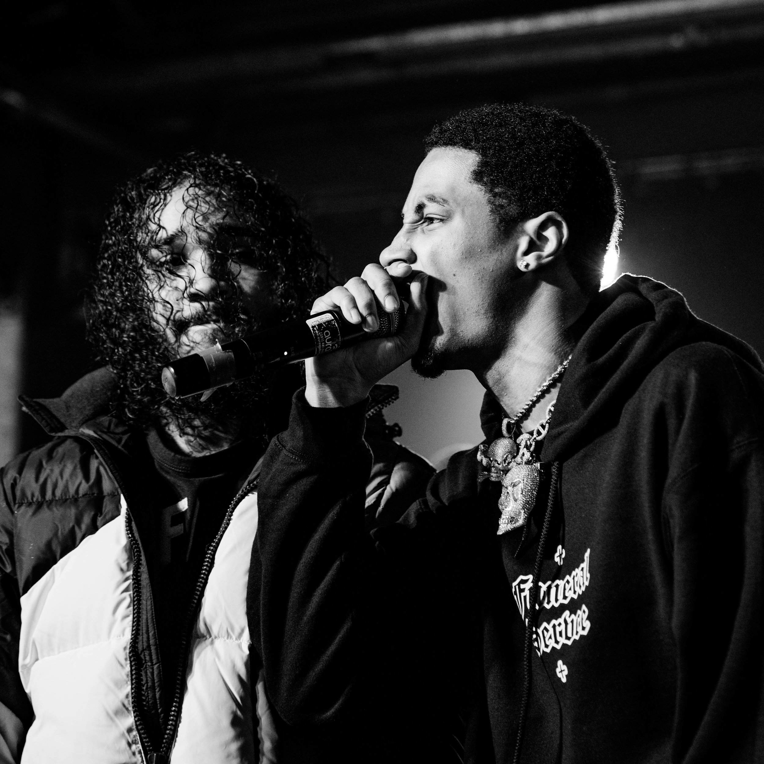 Lil Gnar and Comethazine-2.jpg