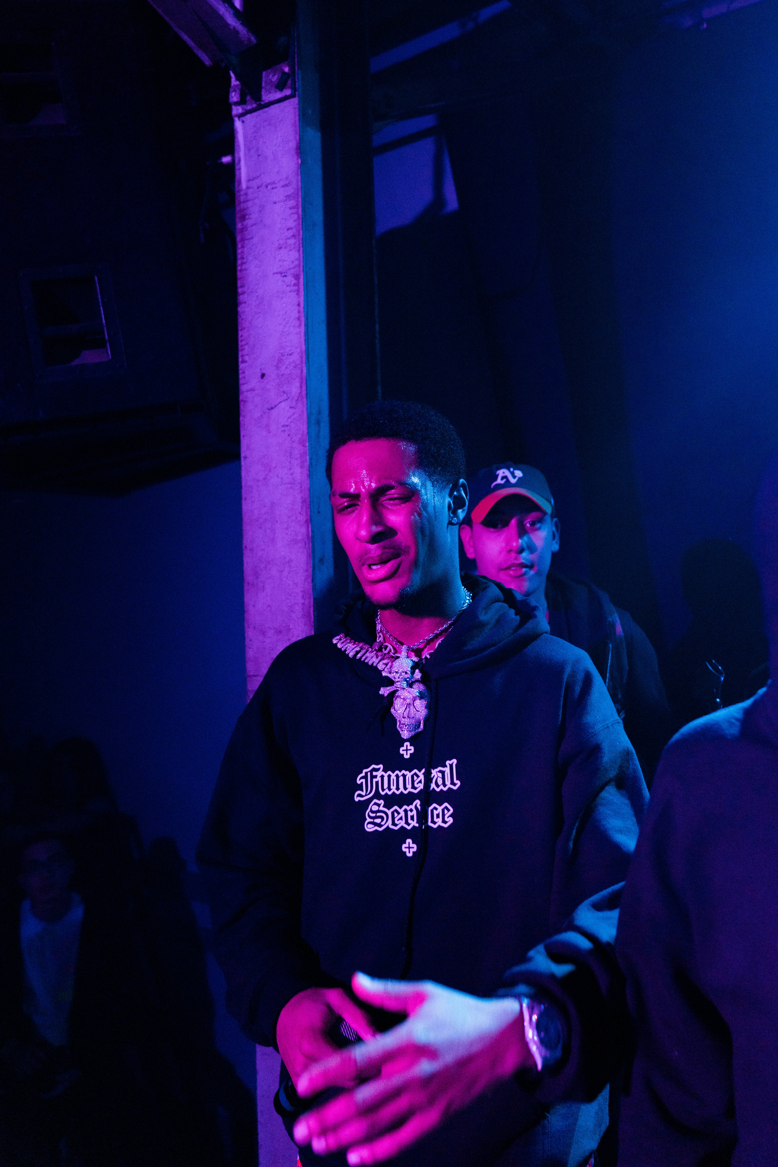 Lil Gnar and Comethazine-10.jpg