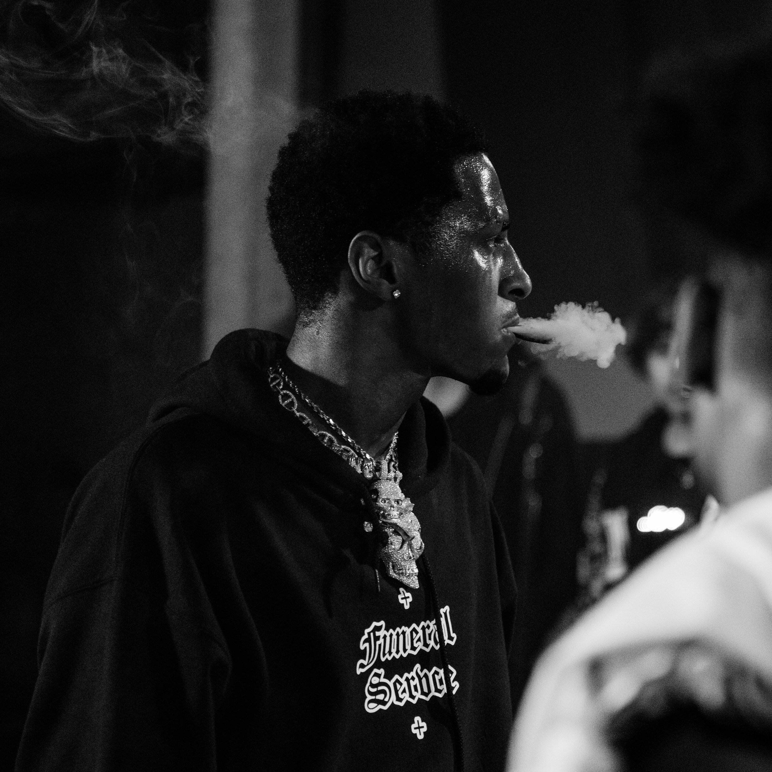 Lil Gnar and Comethazine-13.jpg