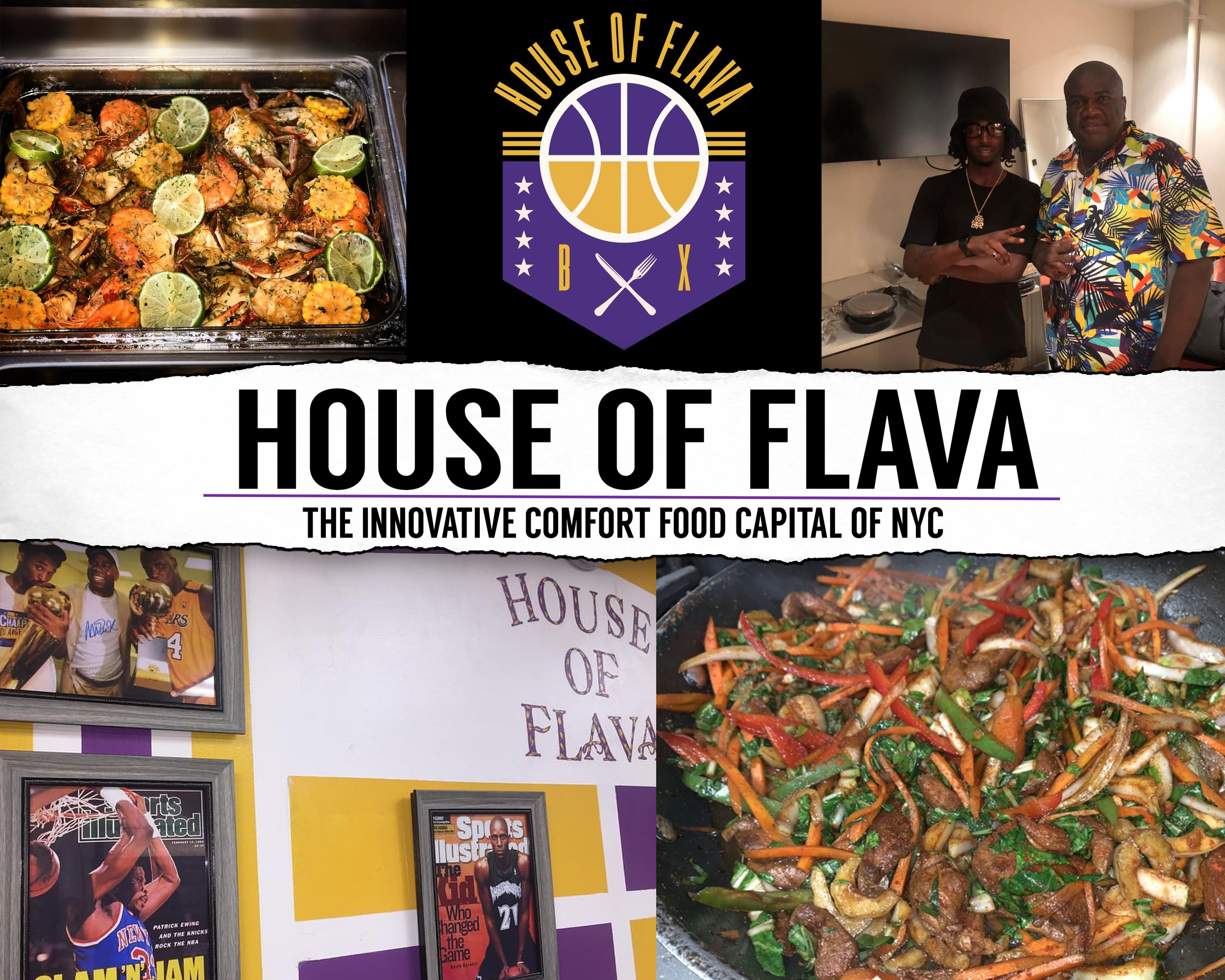 HOUSE OF FLAVA PROMO.png