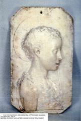 Ceramic & Plaster -