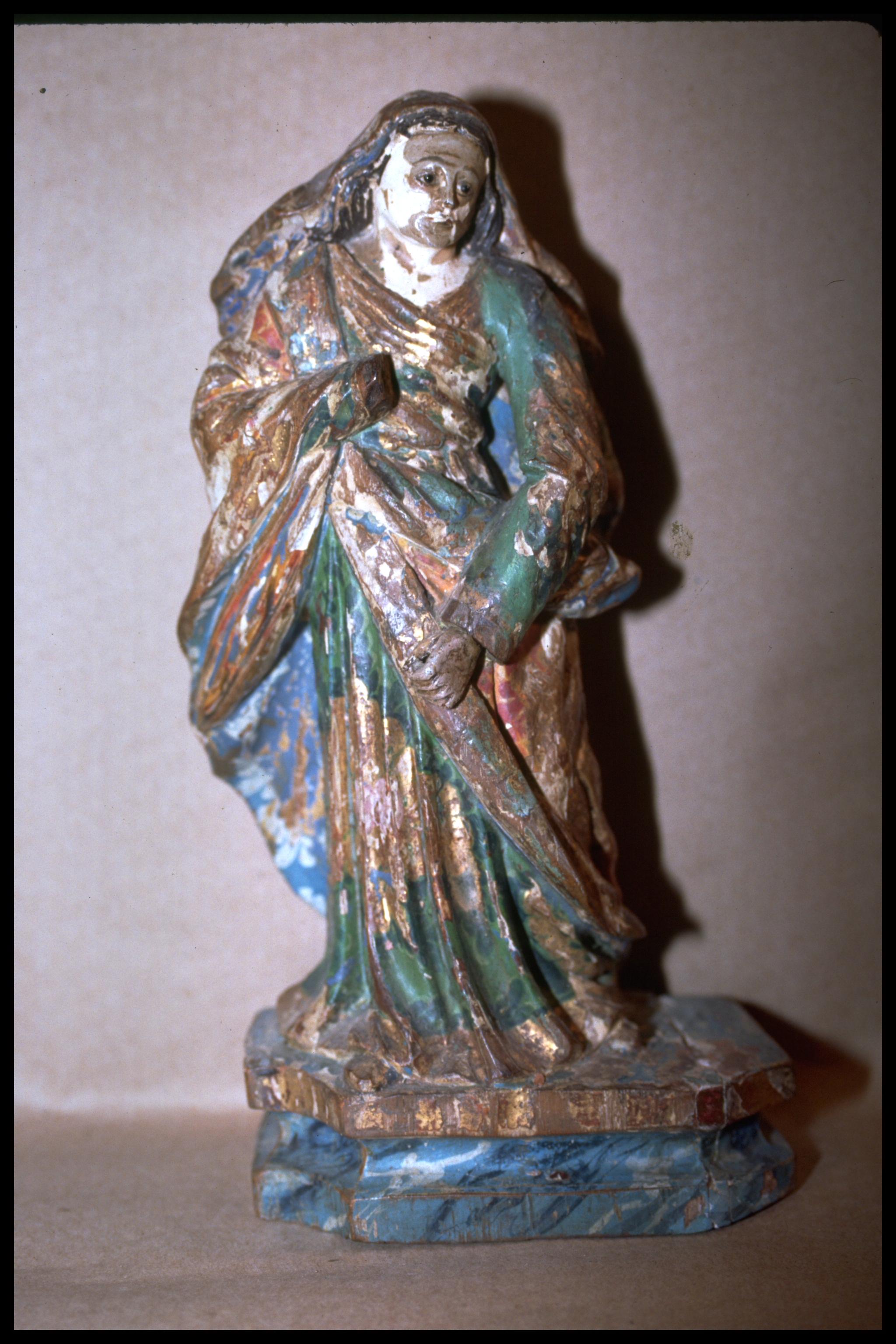 Religious Art -