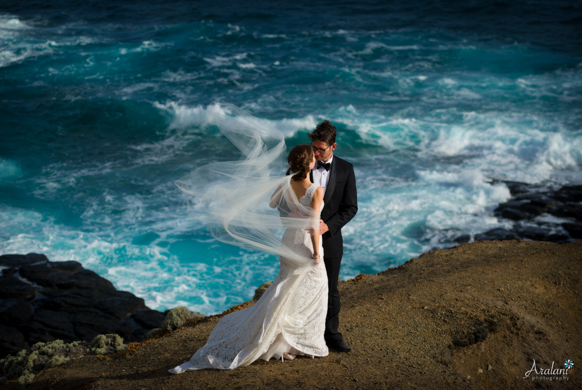 Melbourne_Beach_Wedding_005.jpg