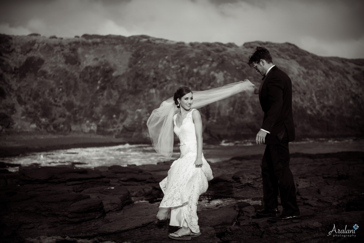 Melbourne_Beach_Wedding_008.jpg