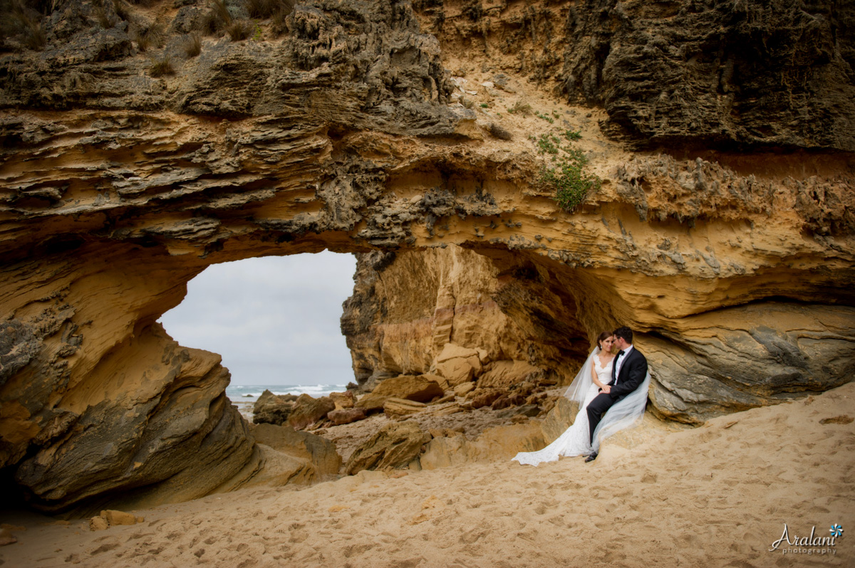 Melbourne_Beach_Wedding_010.jpg