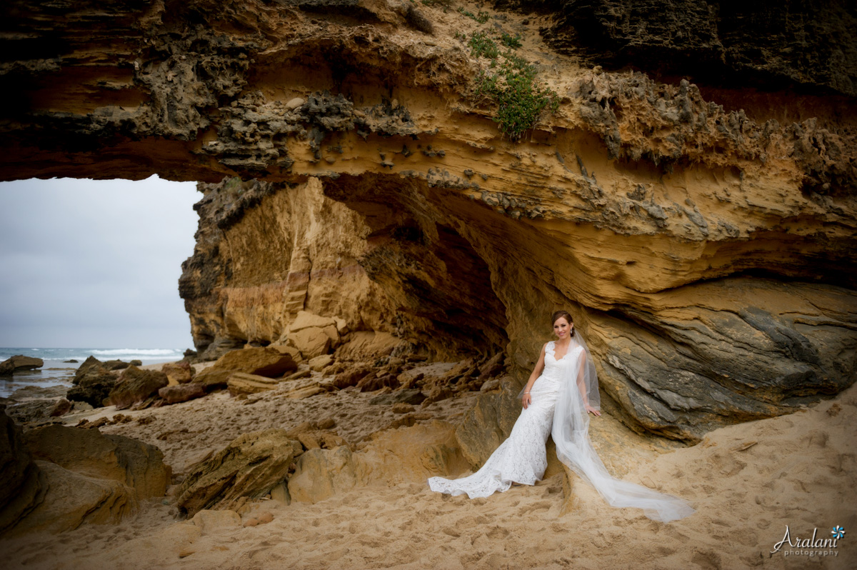 Melbourne_Beach_Wedding_014.jpg