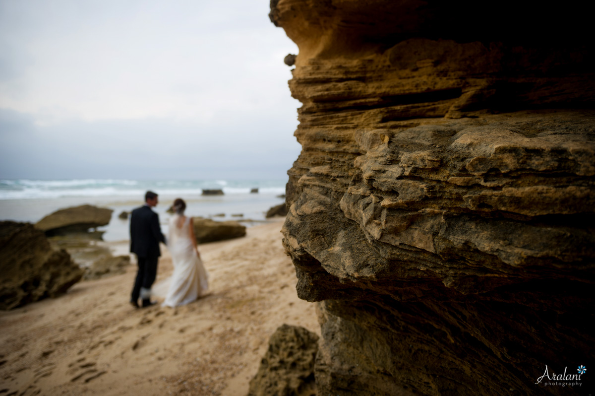 Melbourne_Beach_Wedding_025.jpg