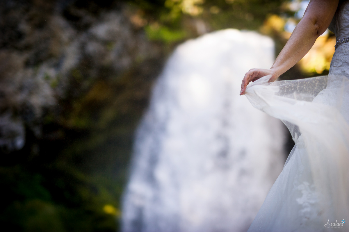 Sahalie_Falls_Waterfall_Wedding0010.jpg