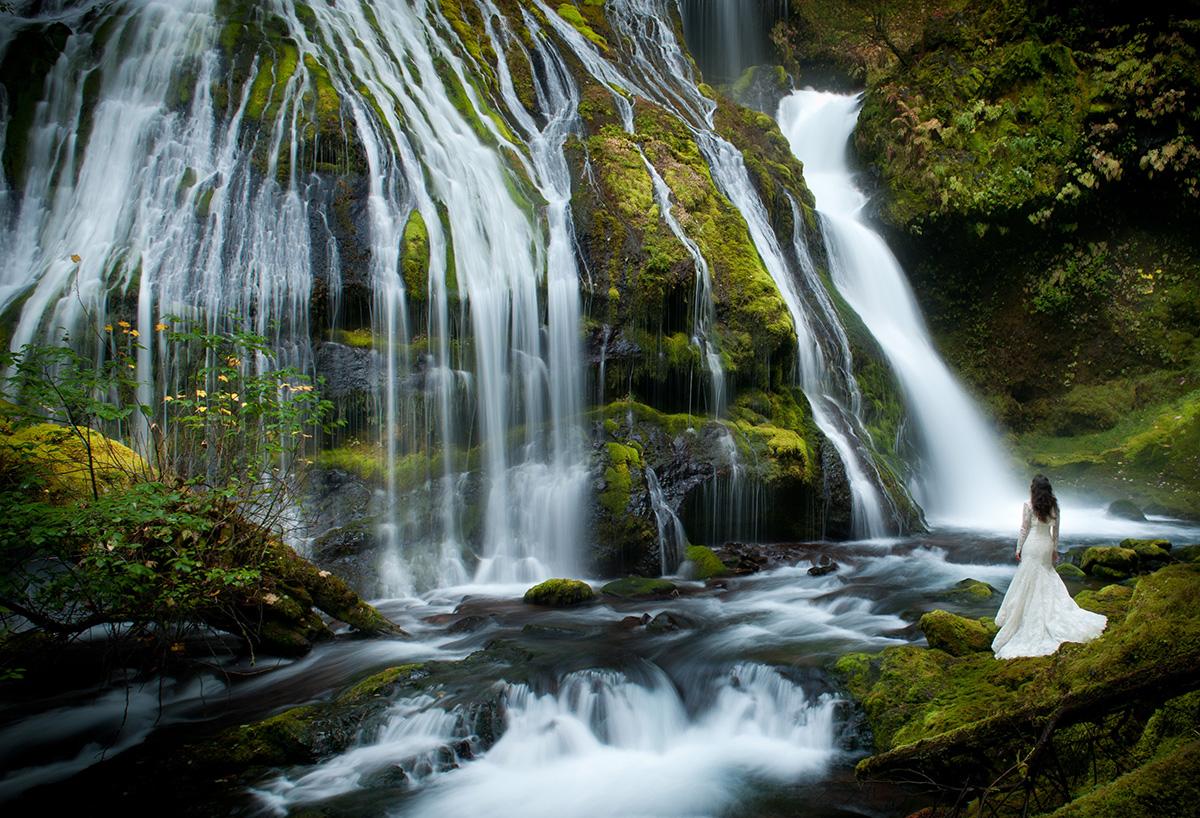 Waterfall Bride.jpg