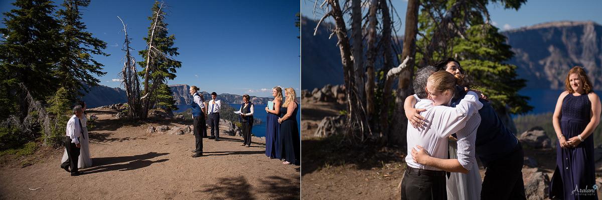 Crater_Lake_Wedding_Elopement009.jpg