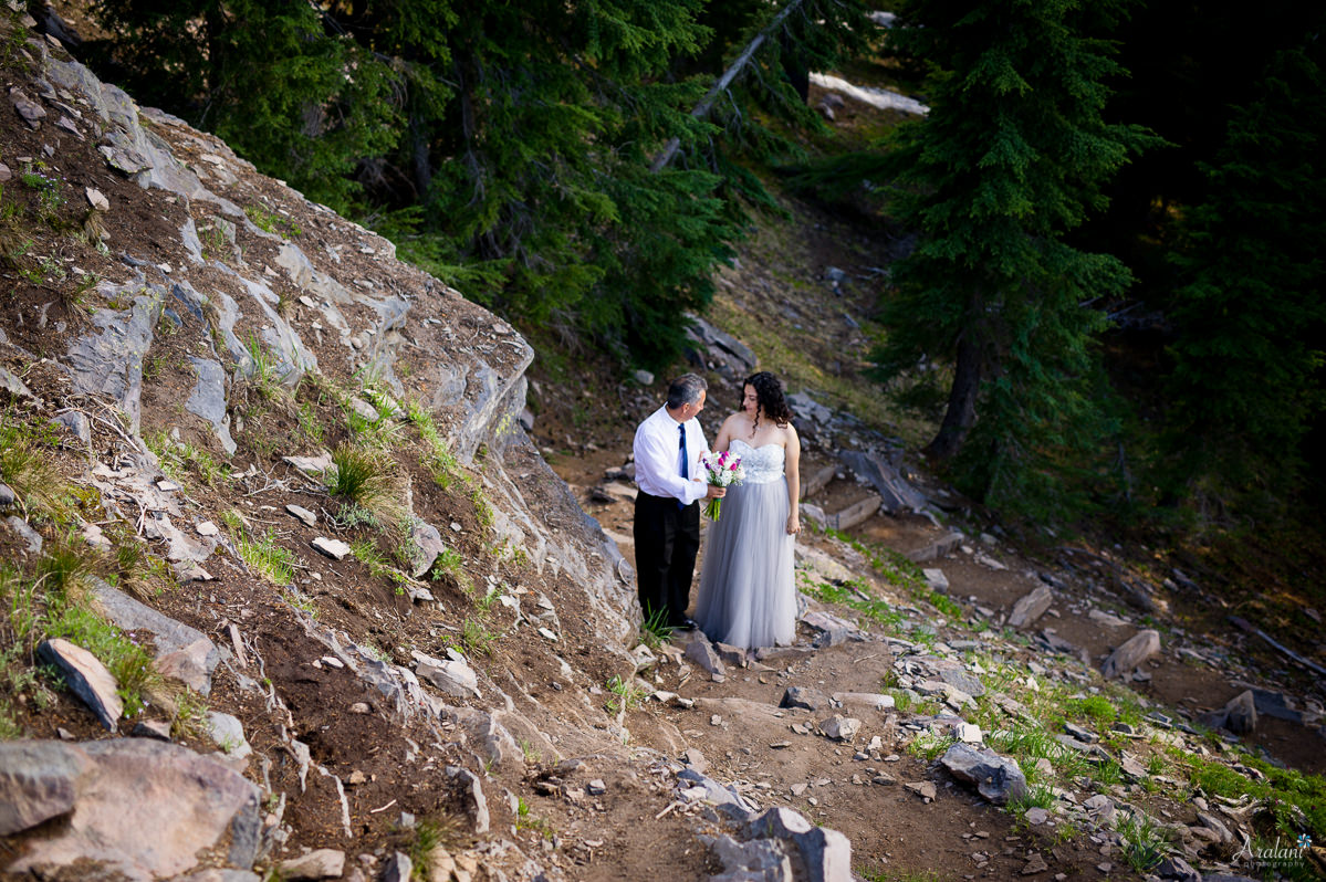 Crater_Lake_Wedding_Elopement008.jpg