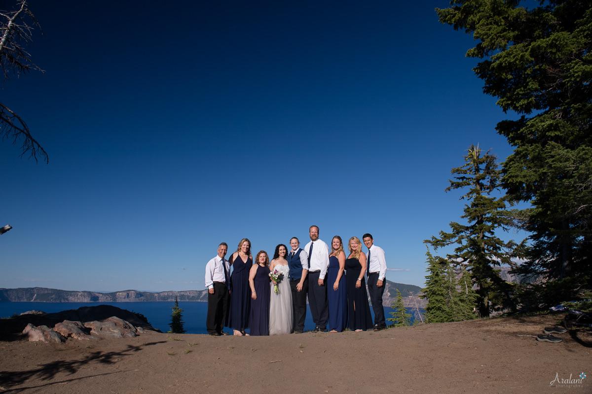 Crater_Lake_Wedding_Elopement020.jpg