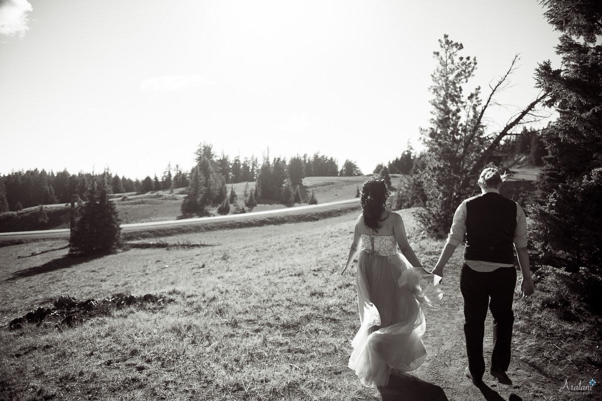 Crater_Lake_Wedding_Elopement022.jpg