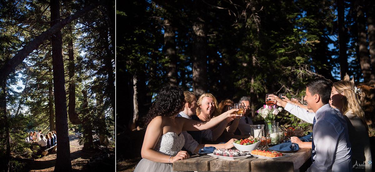 Crater_Lake_Wedding_Elopement028.jpg