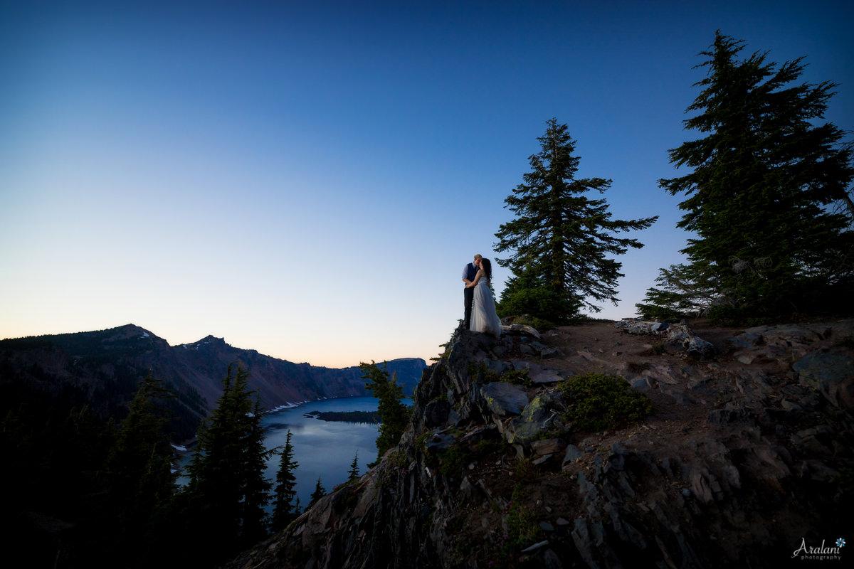 Crater_Lake_Wedding_Elopement039.jpg