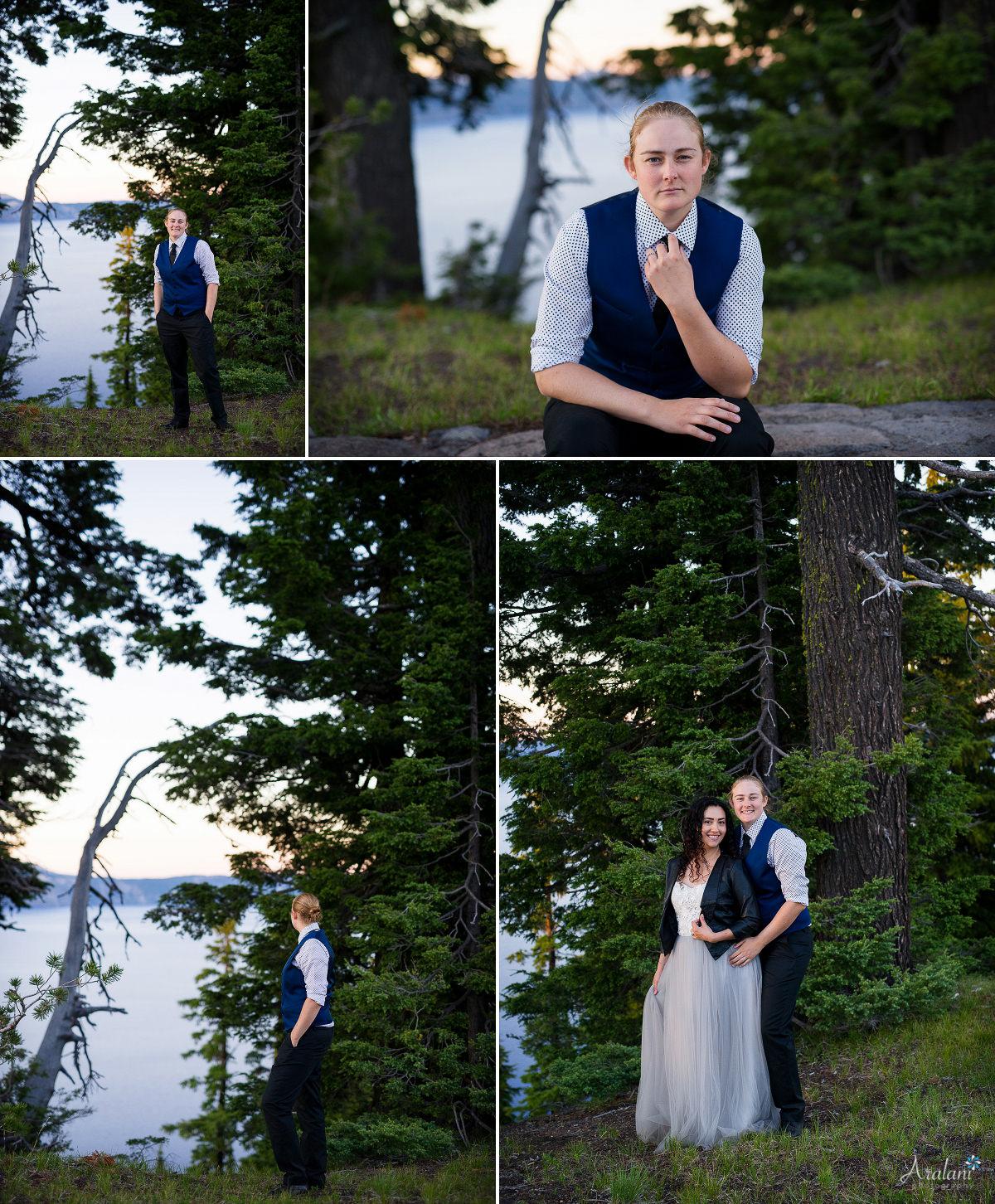 Crater_Lake_Wedding_Elopement038.jpg