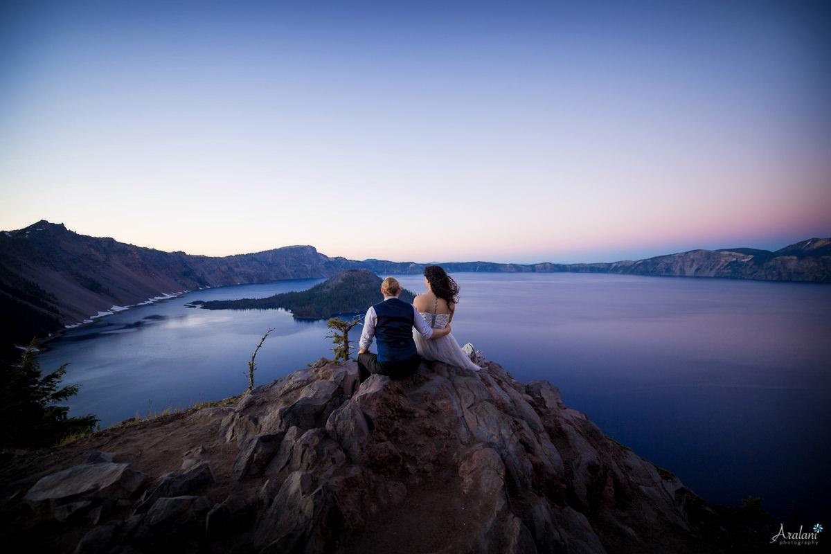 Crater_Lake_Wedding_Elopement041.jpg