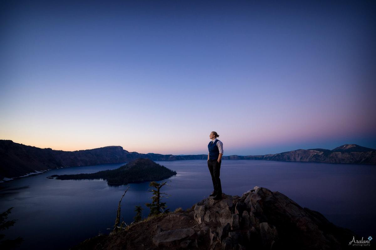 Crater_Lake_Wedding_Elopement043.jpg