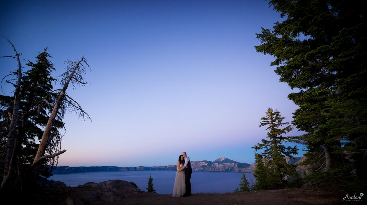 Crater_Lake_Wedding_Elopement044.jpg