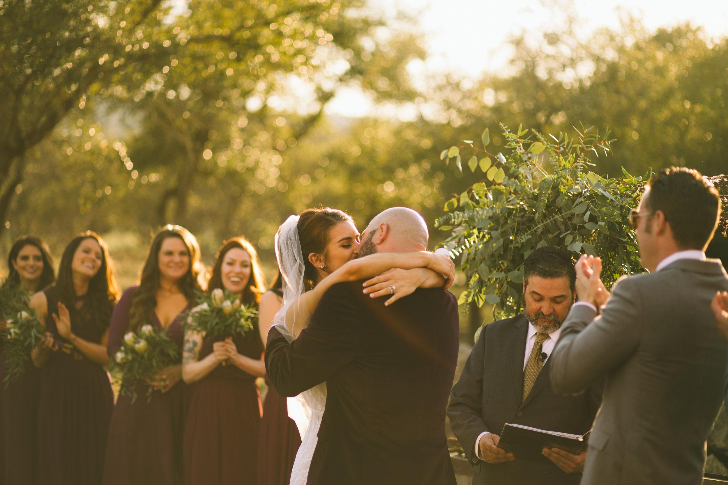 Sarah and Micheal Wedding Photos-Ceremony-0083.jpg