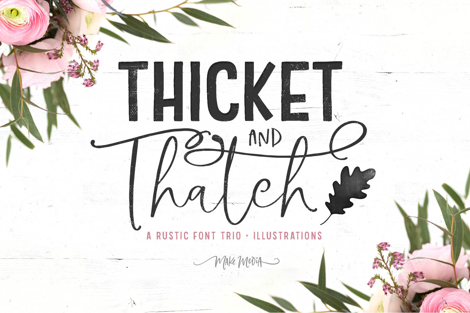 Thicket&Thatch_Preview1Alt.jpg
