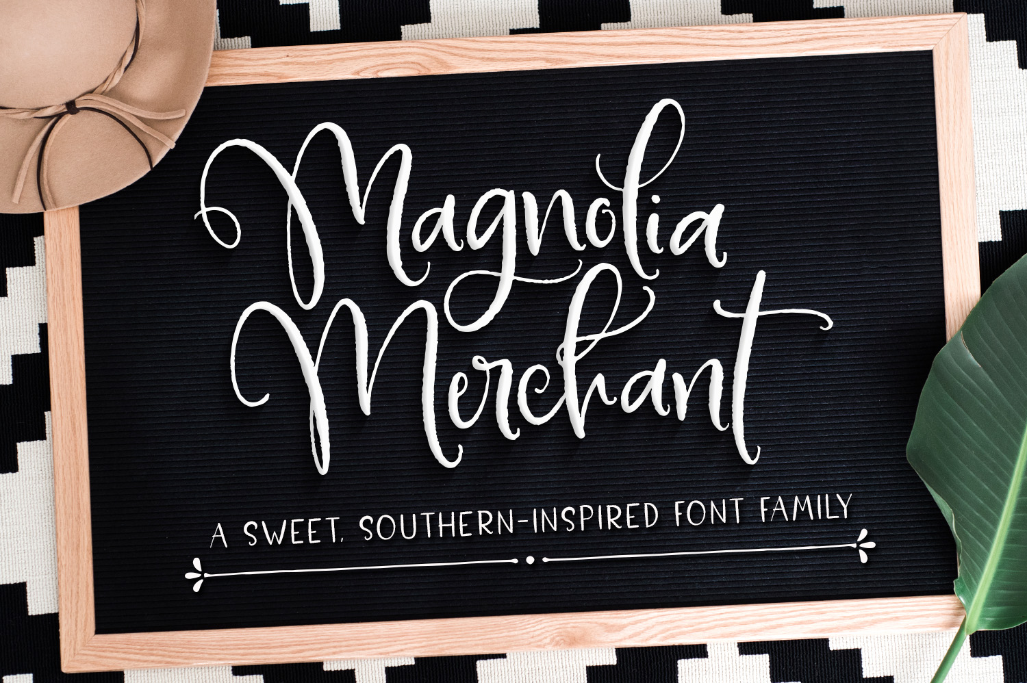 MagnoliaMerchant_Preview_01.jpg