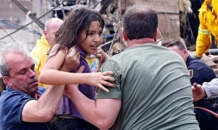 rescue child.jpg