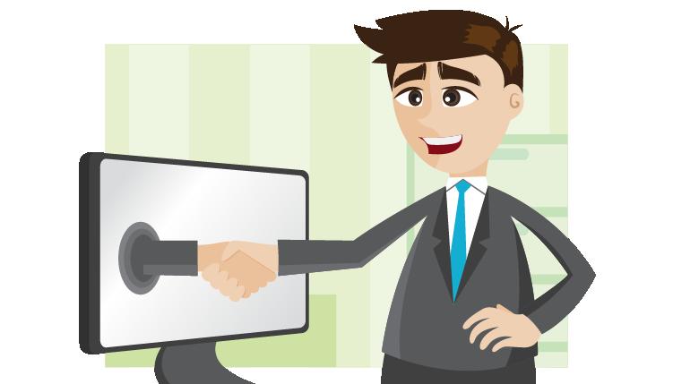 sales-tool
