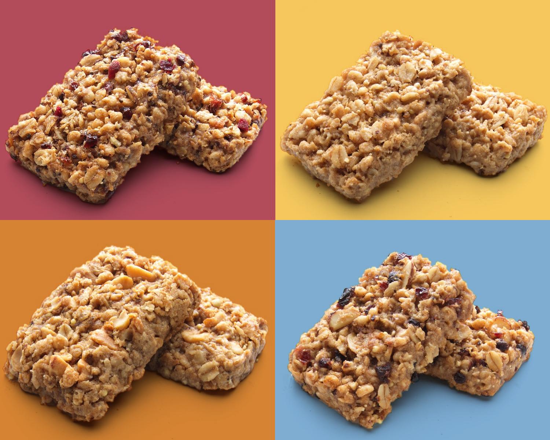 KIND Breakfast Bars.jpg
