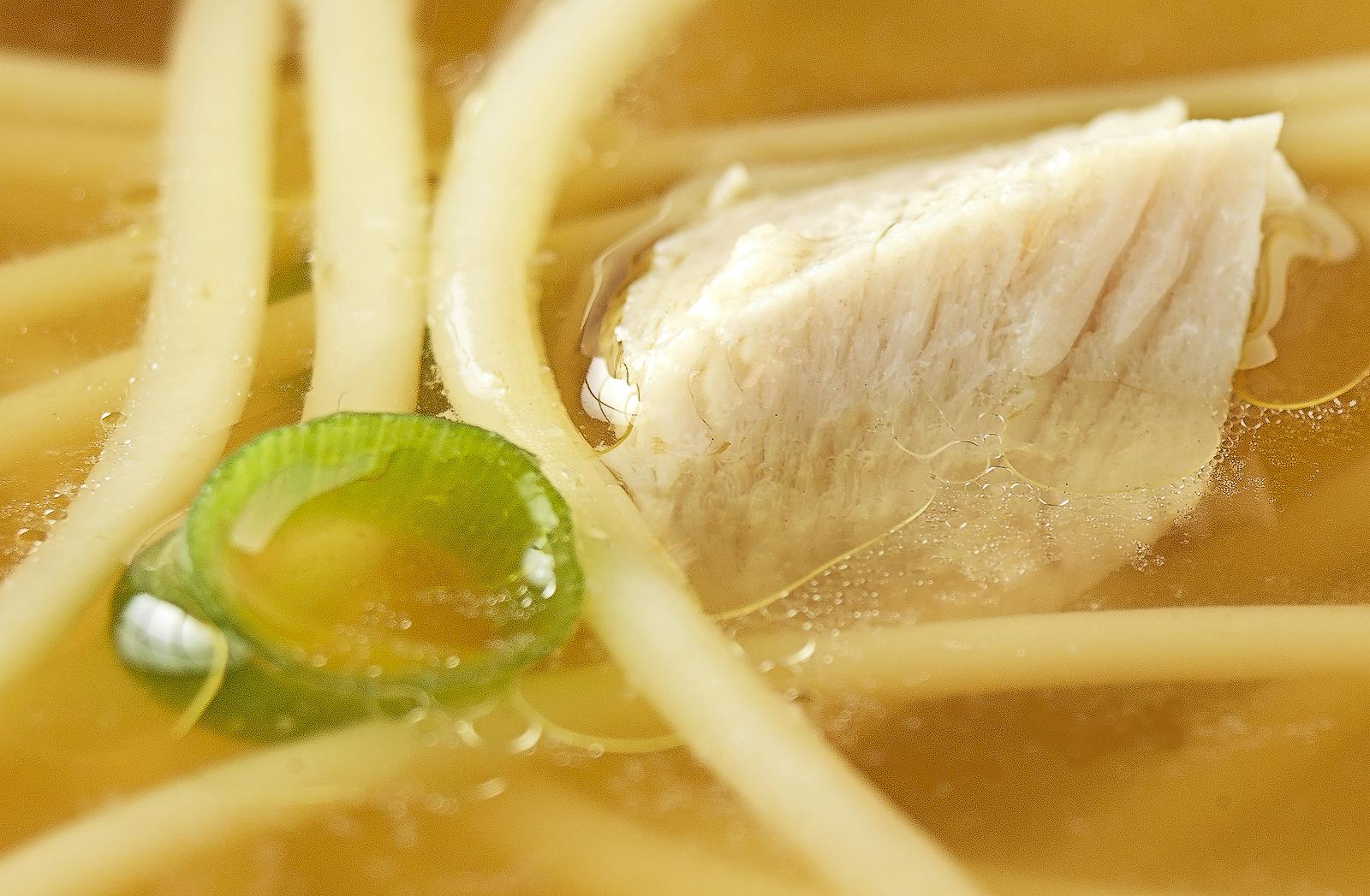 Soup_289s.jpg