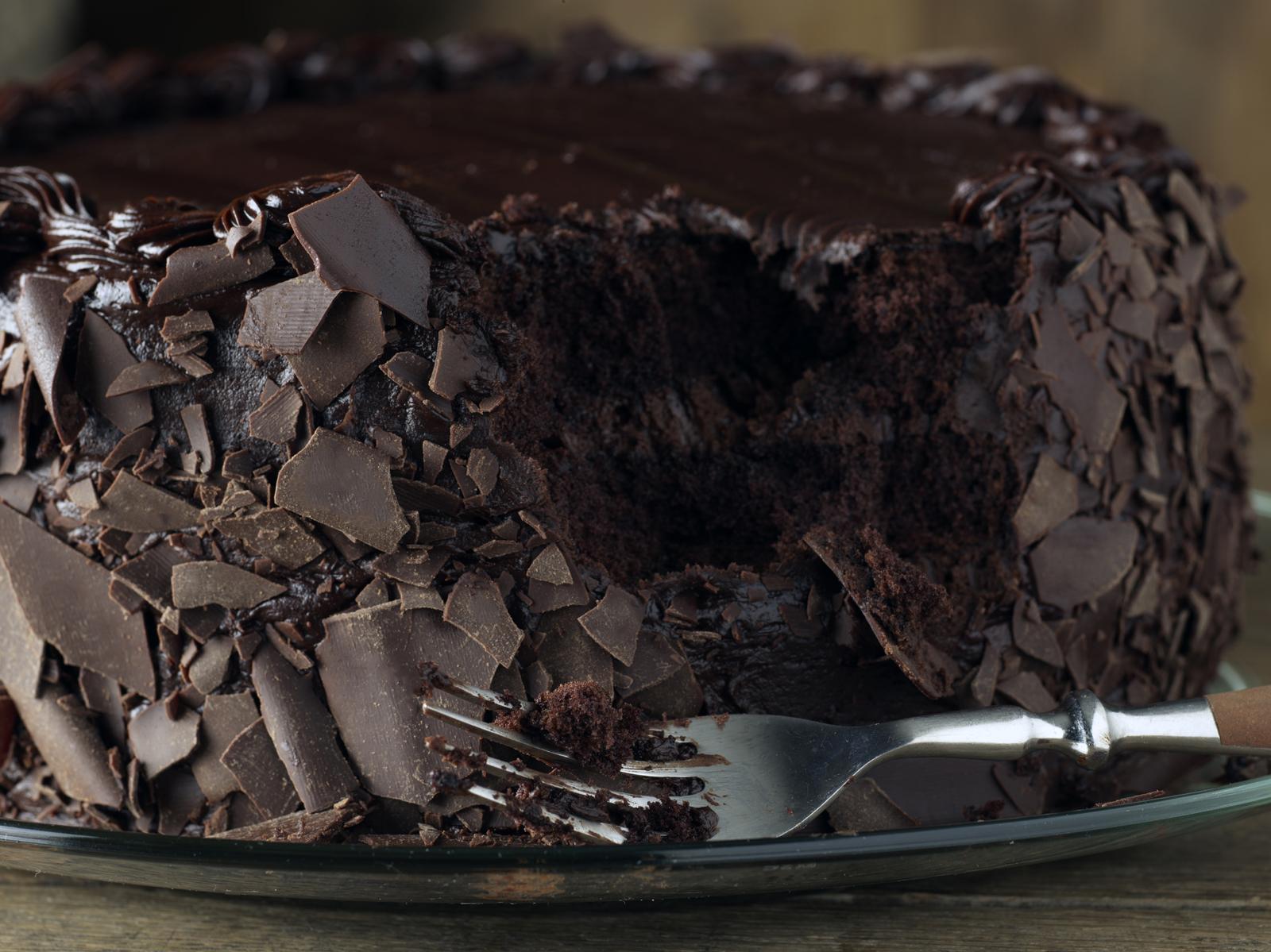 MK-Cake_0280.jpg