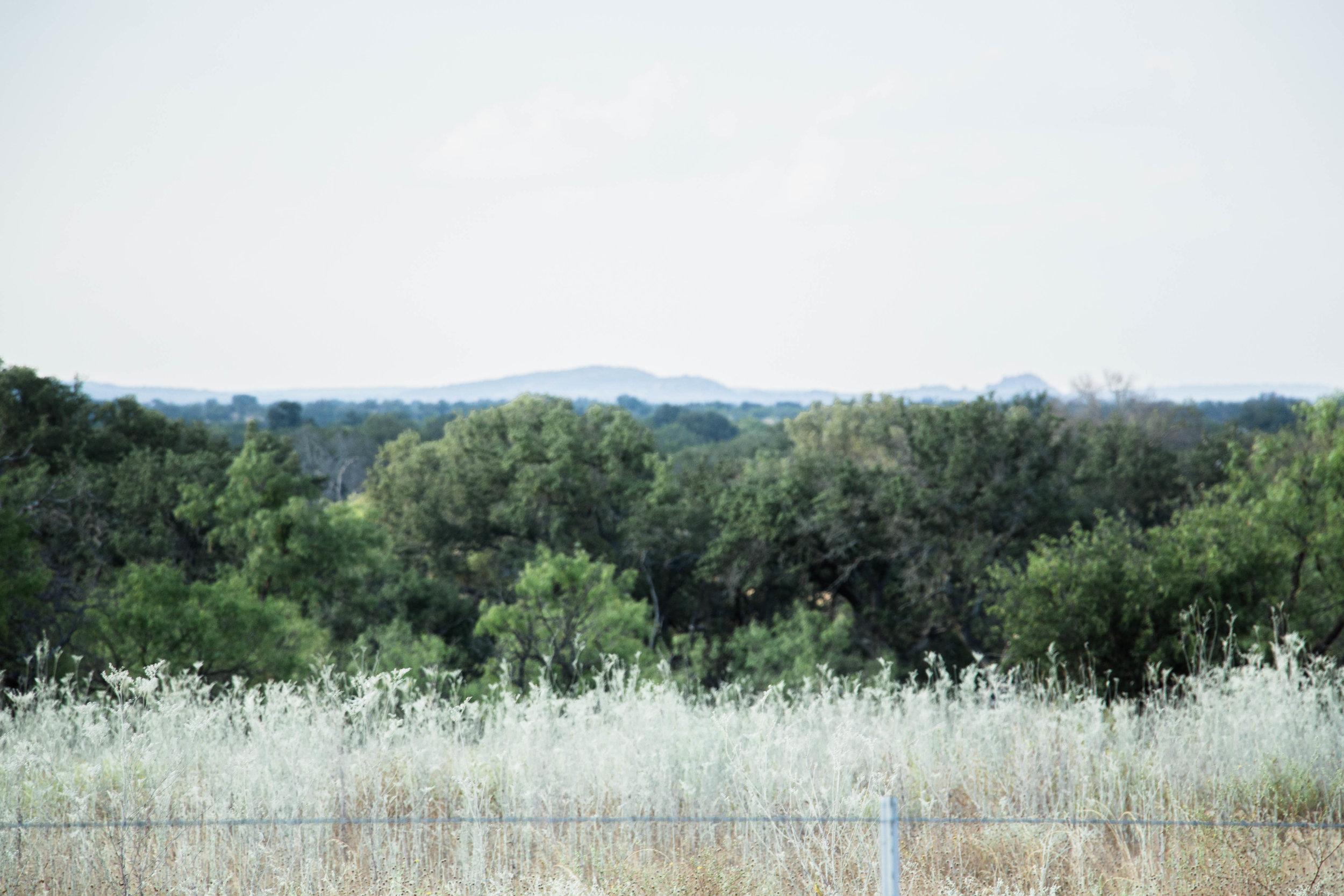 RanchSeptember-35.jpg